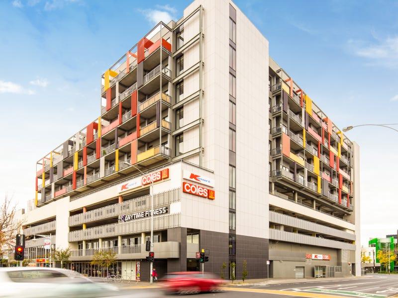 701/59  Paisley, Footscray