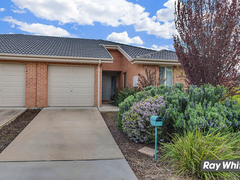 9 Lafferty Place, MacGregor, ACT 2615