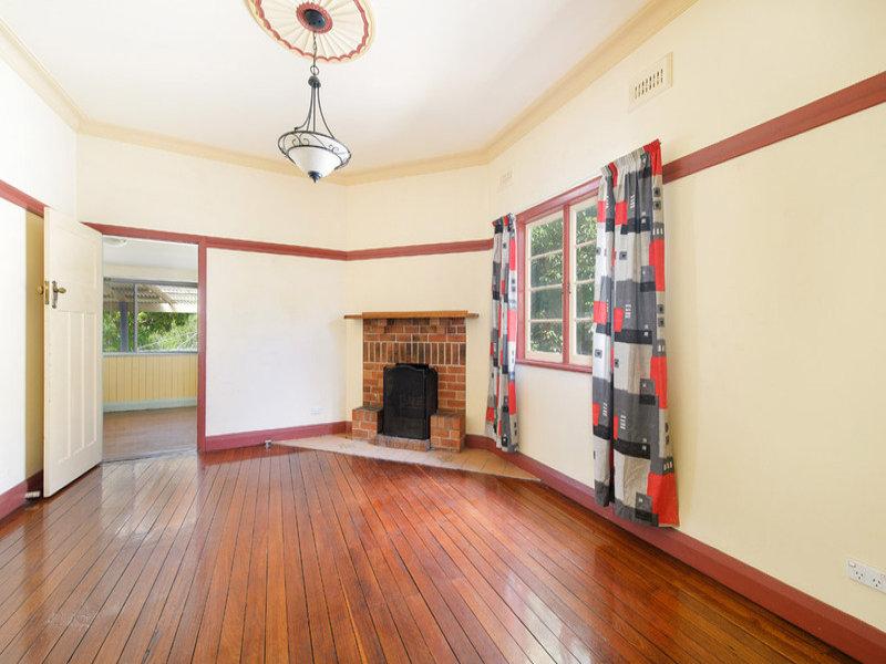88 High Street Wauchope NSW 2446