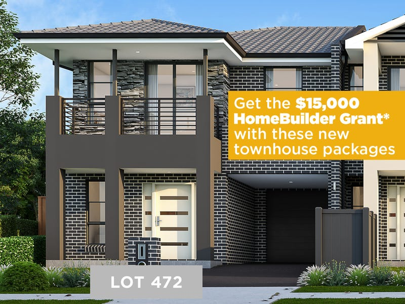 Lot 472 Creole Place, Haywards Bay, NSW 2530