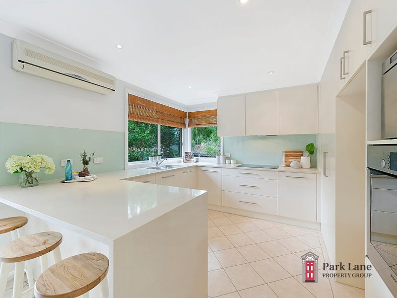 2/17b New Line Road, West Pennant Hills, NSW 2125