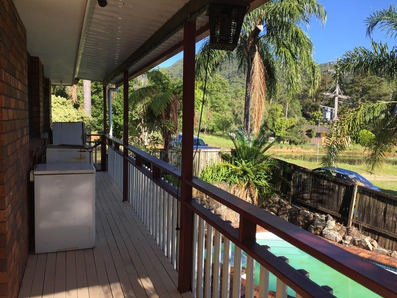 225 South Boambee Rd, Boambee, NSW 2450
