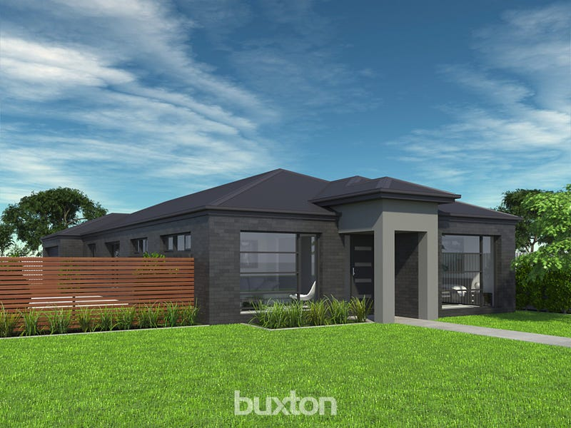 17 Derby View, Miners Rest, Vic 3352