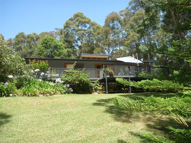 7 Tallgums Way, Surf Beach, NSW 2536