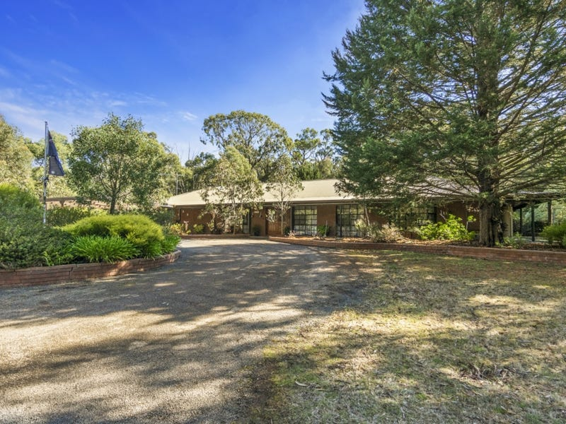 119 Hastings Road, Greendale, Vic 3341