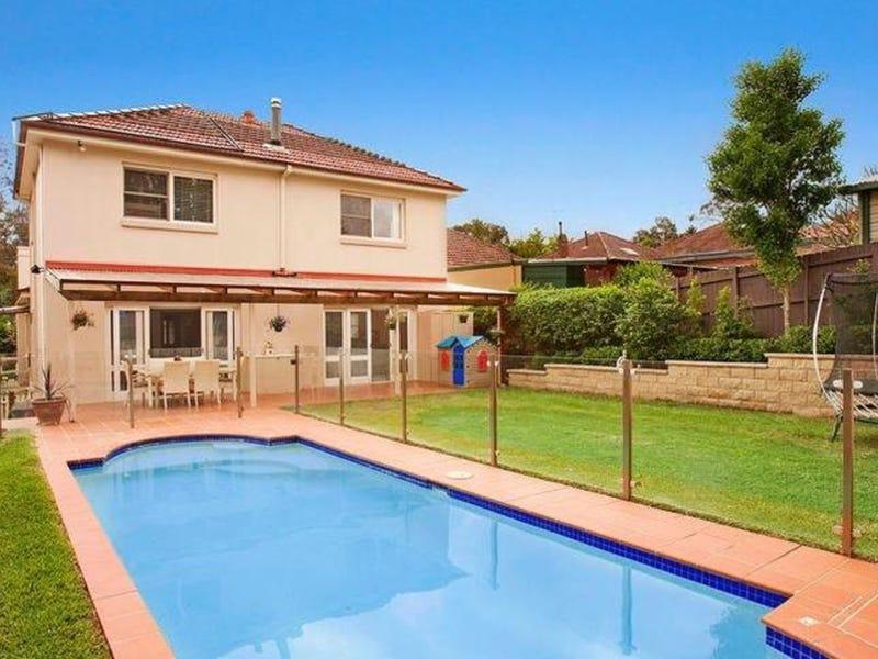 65 Wood Street, Lane Cove, NSW 2066