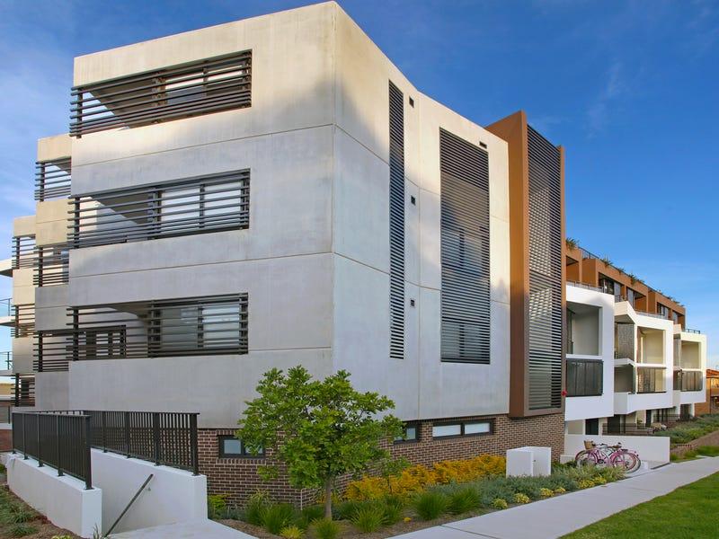 42/49 Boronia Street, Kensington, NSW 2033