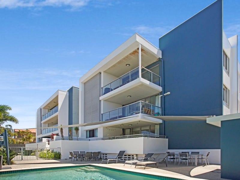 3/2254-2258 Gold Coast HWY, Mermaid Beach, Qld 4218