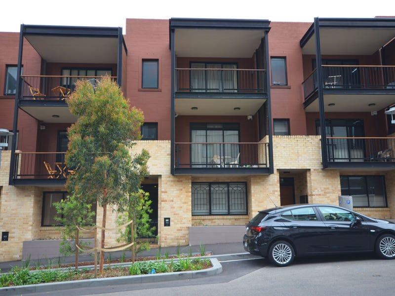 75 Bowman Street, Pyrmont, NSW 2009
