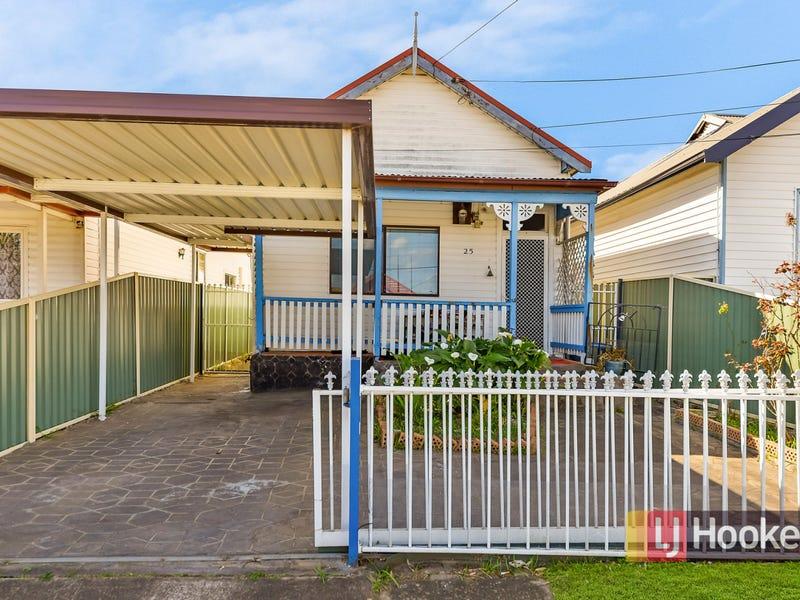 25 Mona St, Auburn, NSW 2144