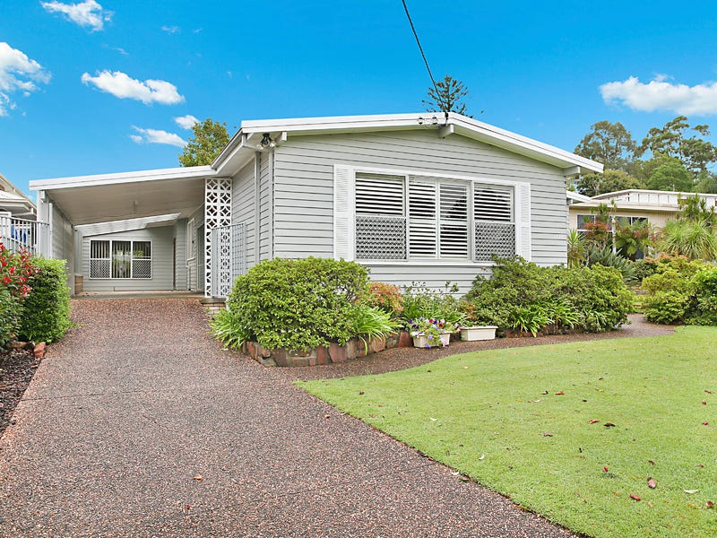 138 Springfield Avenue, Kotara, NSW 2289