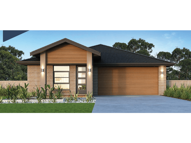 124 Croft Ave, Thornton, NSW 2322