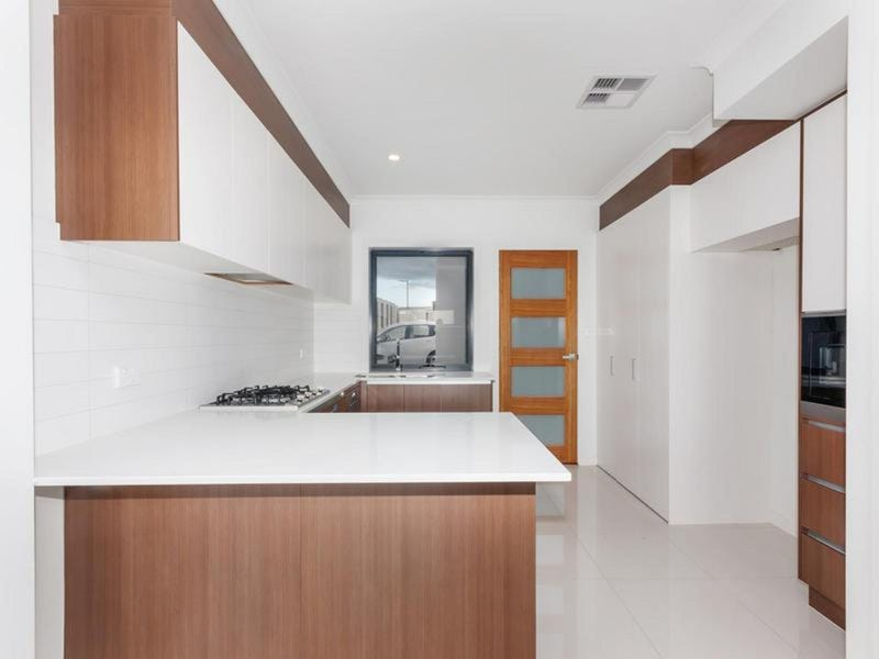 31/2 Rouseabout Street, Lawson, ACT 2617
