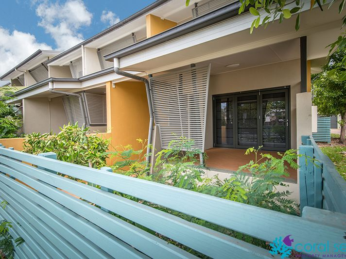 14/66 Davidson Street, South Townsville, Qld 4810