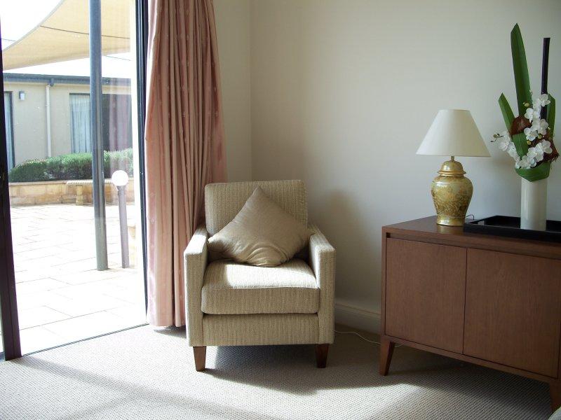 Apartment 129, 112 Hampstead Road, Broadview, SA 5083