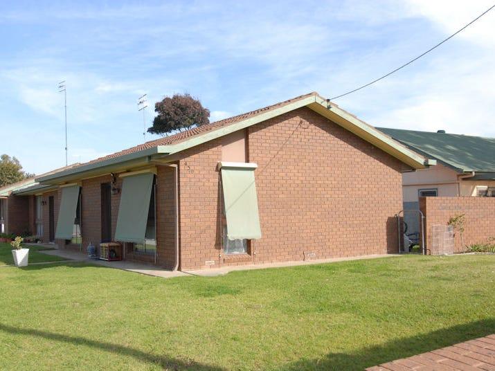 456 CRESSY STREET, Deniliquin, NSW 2710