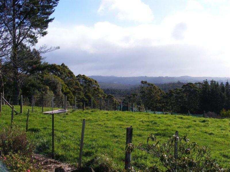 1094 West Mooreville Road, Burnie, Tas 7320