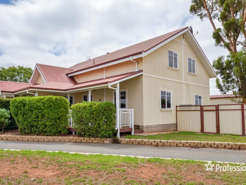 6 Fairlie Way, Broadwood, WA 6430