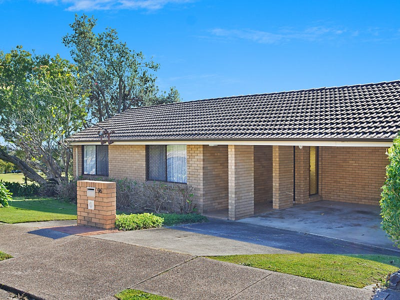 96 Nesca Parade, The Hill, NSW 2300