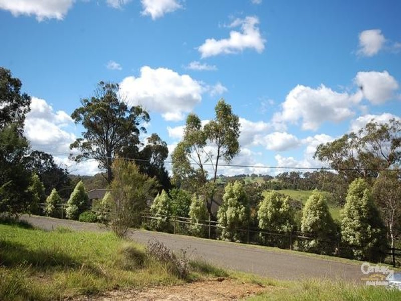 Lot 10 Park Avenue, Aylmerton, NSW 2575