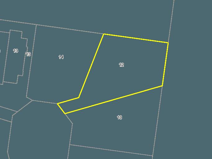 12 Dogwood Court, Miles, Qld 4415