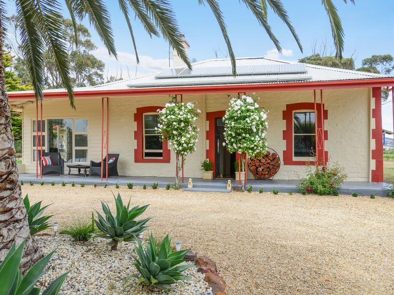 363 Aldinga Road, Whites Valley, SA 5172