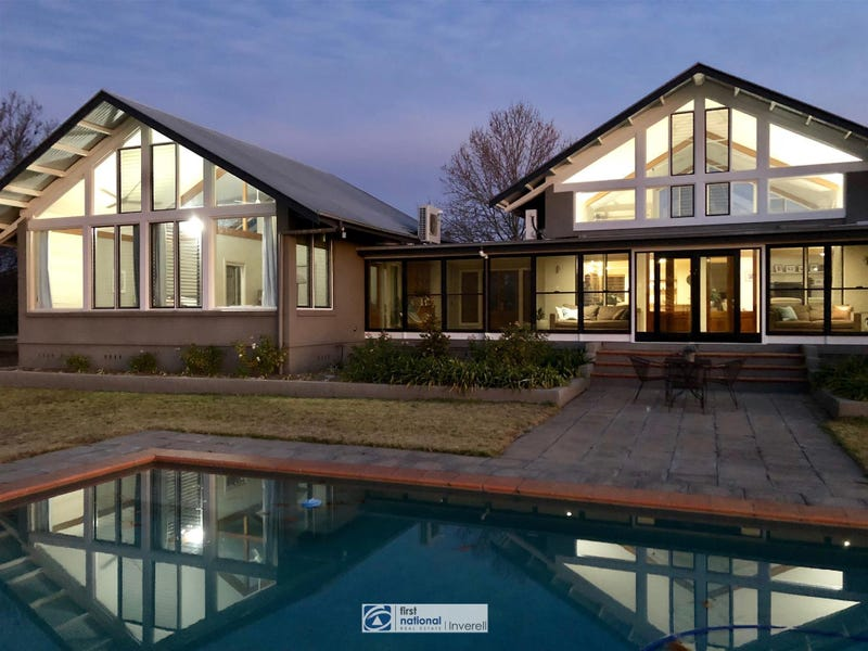 71 Gillespies Lane, Inverell, NSW 2360