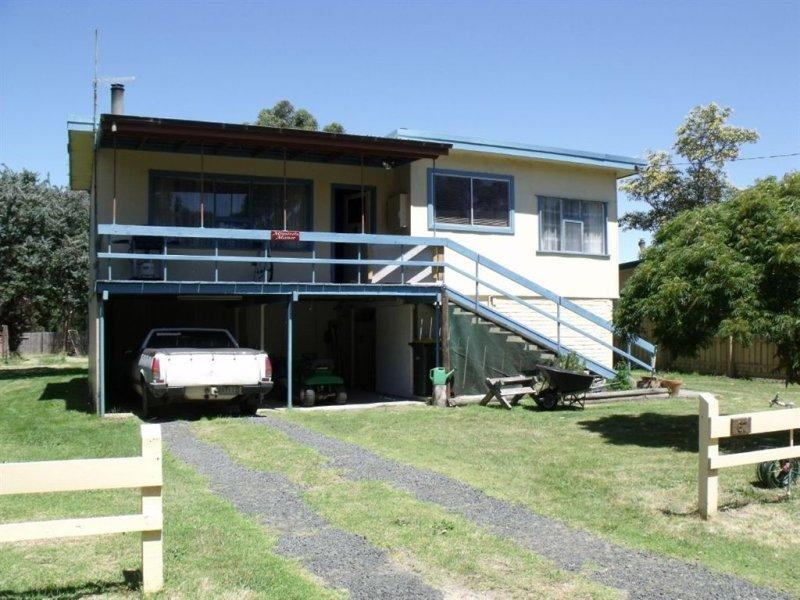 67 Yarram-Port Albert Road, Port Albert, Vic 3971