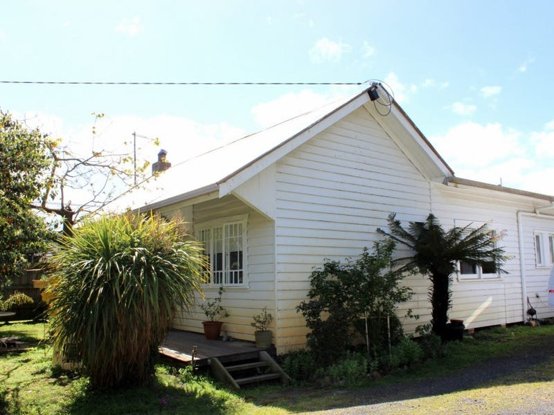 10 WALKERVILLE ROAD, Tarwin Lower, Vic 3956