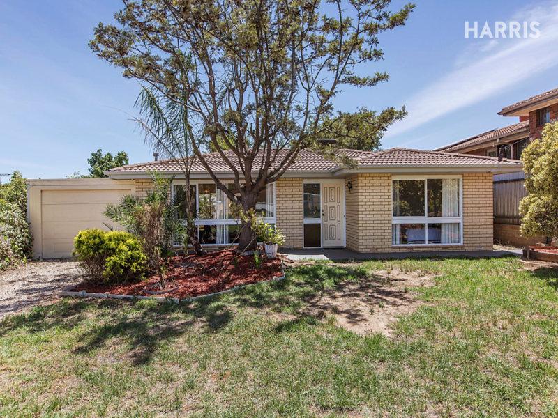 20 Fryer Street, Hallett Cove, SA 5158
