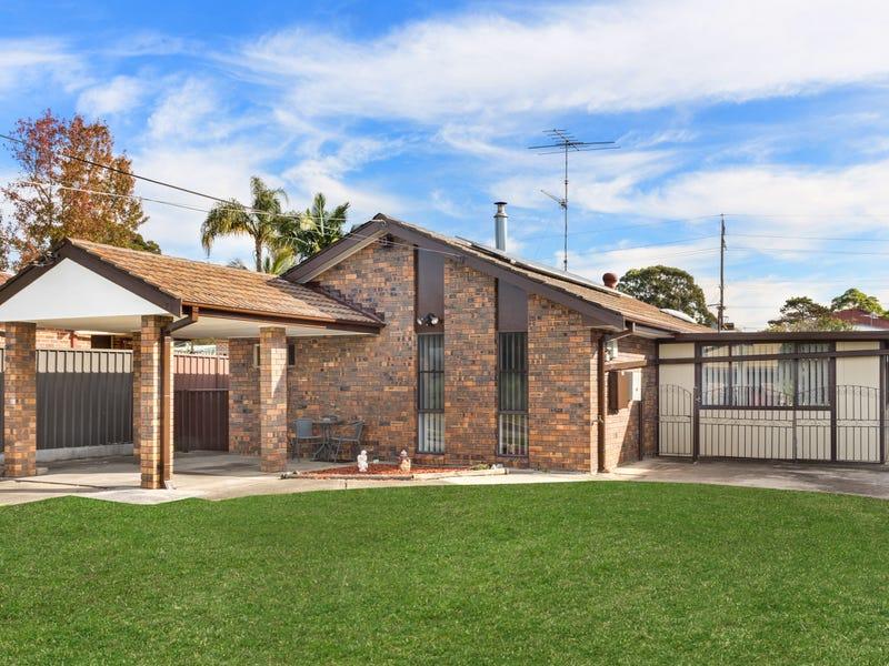 72 Muscio Street, Colyton, NSW 2760
