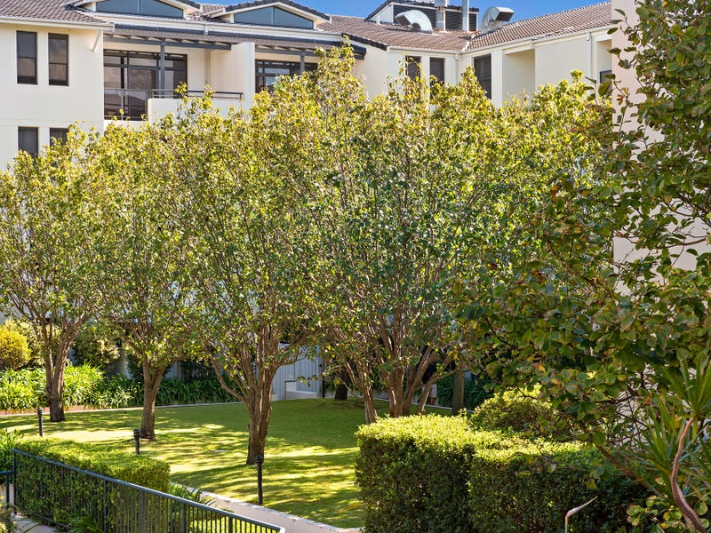 133/2 Dolphin Close, Chiswick, NSW 2046