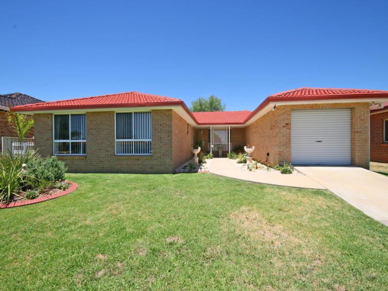 47 Morilla Street, South Tamworth, NSW 2340