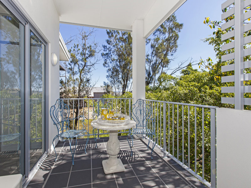33/350 Musgrave Ave, Coopers Plains, Qld 4108