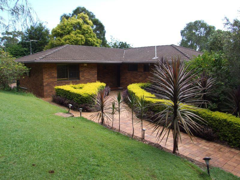 Address available on request, Richmond Hill, NSW 2480