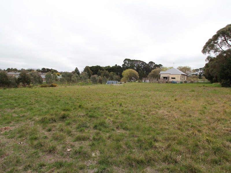 381 Old Melbourne Road, Ballan, Vic 3342