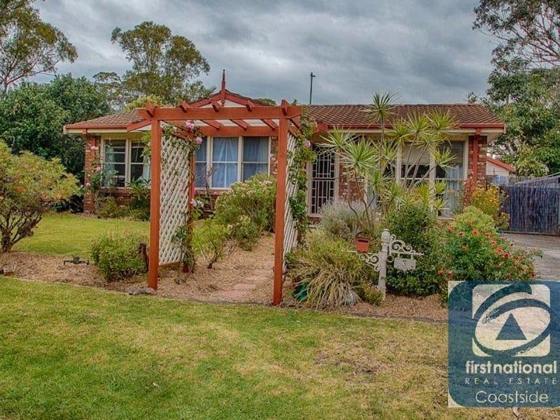 3 Rutledge Avenue, Dapto, NSW 2530