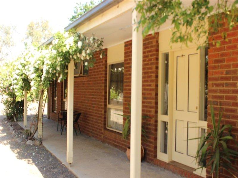 183 Grant Street, Alexandra, Vic 3714