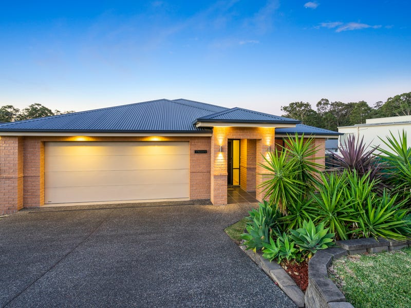 14 Rosewood Crescent, Fletcher, NSW 2287