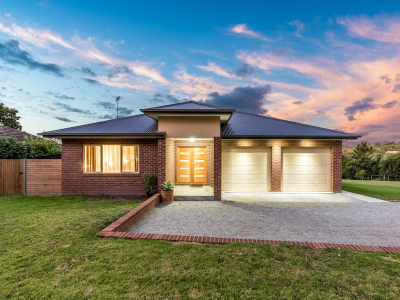 26 Salisbury Road, Beaconsfield Upper, Vic 3808