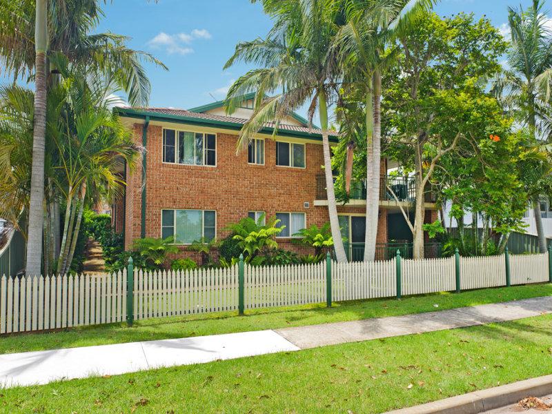 3/33 Ackroyd Street, Port Macquarie, NSW 2444