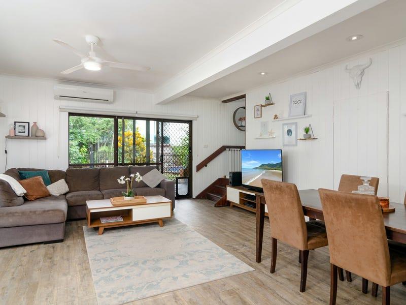 Apartment 1/65 Davidson Street, Port Douglas, Qld 4877