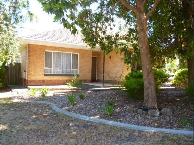 10 Linton Street, Banksia Park, SA 5091