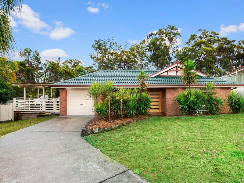 6 Jade Close, Edgeworth, NSW 2285