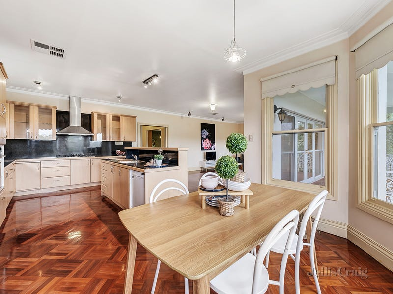 10 Catherine Avenue, Doncaster East, Vic 3109
