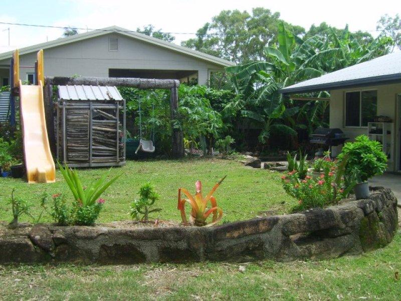 4 John Street, Cooktown