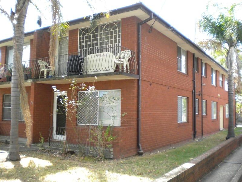 1/3 Neville Street, Lidcombe, NSW 2141