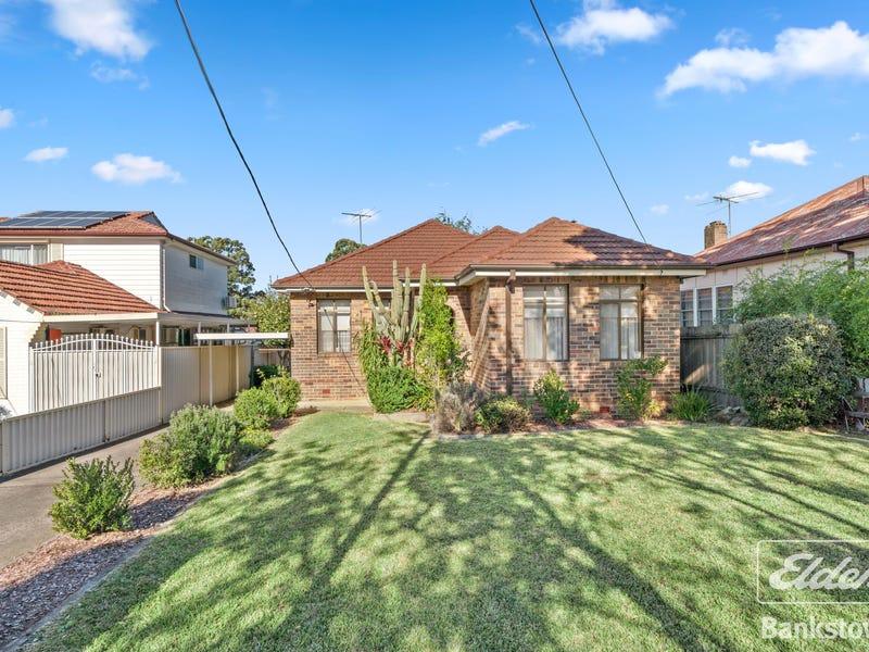 61 McMillan Street, Yagoona, NSW 2199