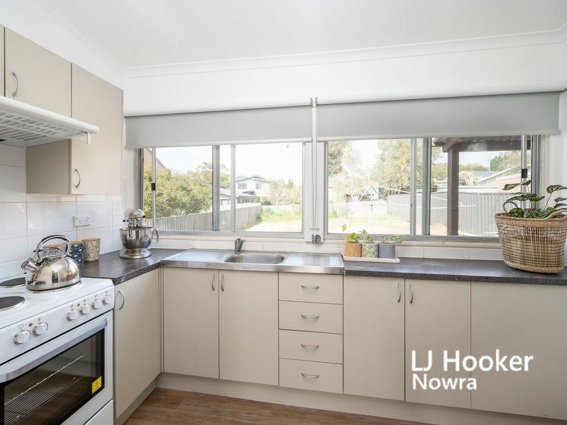 48 Douglas Street, Nowra, NSW 2541