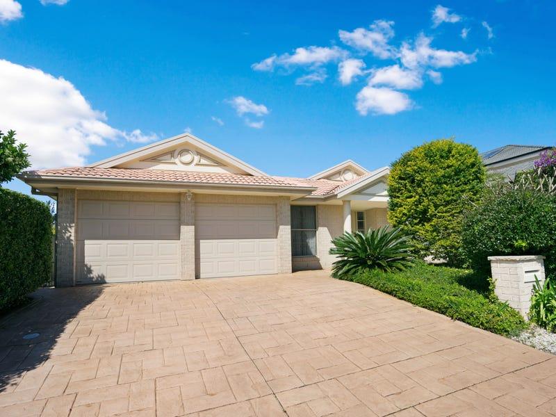 57 Starboard Avenue, Bensville, NSW 2251